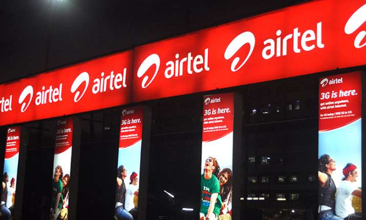 UIDAI temporarily suspends Airtel's 'Aadhaar linked e-KYC' services
