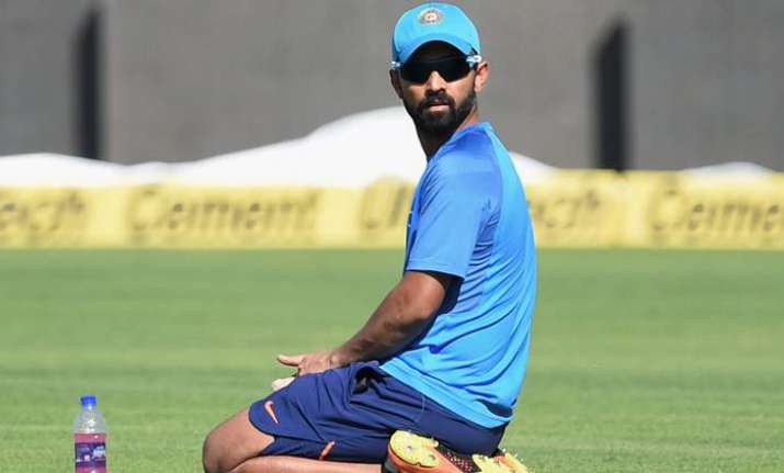 Ajinkya Rahane's father arrested by police as woman dies after accident
