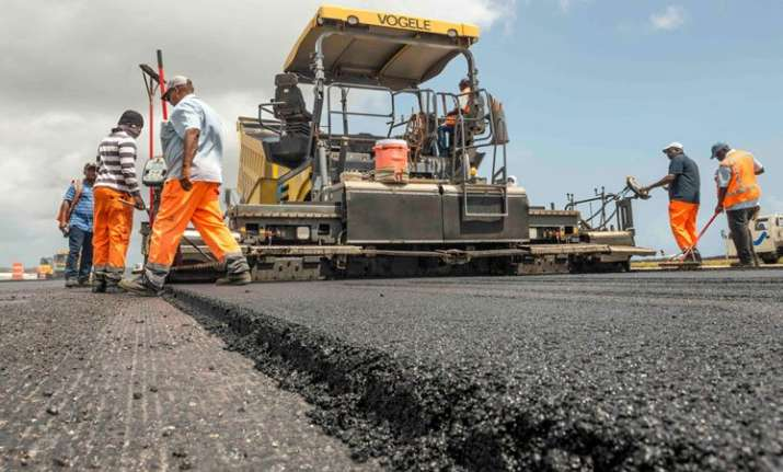 Pakistan baffled as China stops funding CPEC road projects