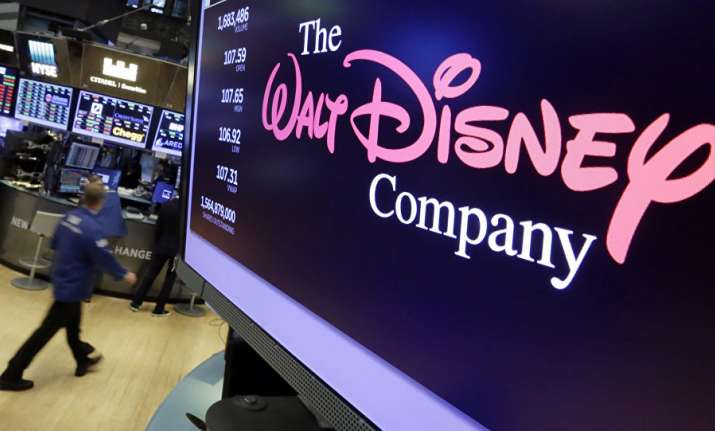 The acquisition will provide Disney much-needed muscle for