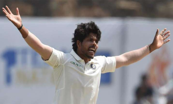 Kolkata 25K Run Delays Start of Karnataka-Vidarbha Ranji Semis