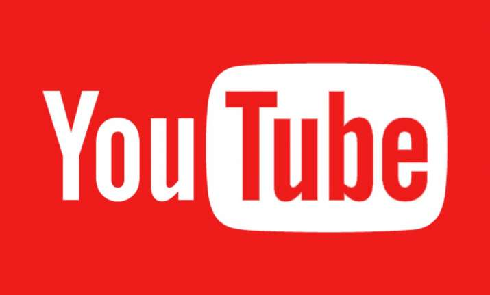 YouTube to hire more screeners to seek out offensive video