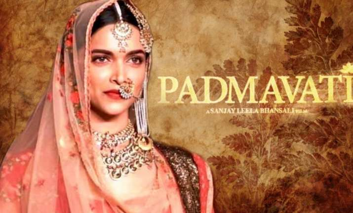 Padmaavat: Karni Sena protests outside CBFC office in Mumbai, 96 arrested