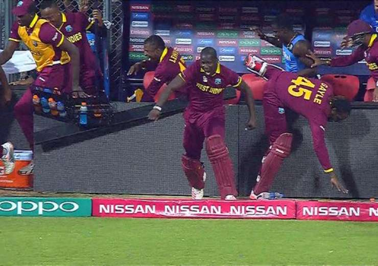 ind vs wi - photo #28