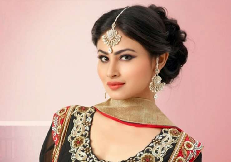 Happy Birthday Mouni Roy: Check out 7 lesser known facts about ...