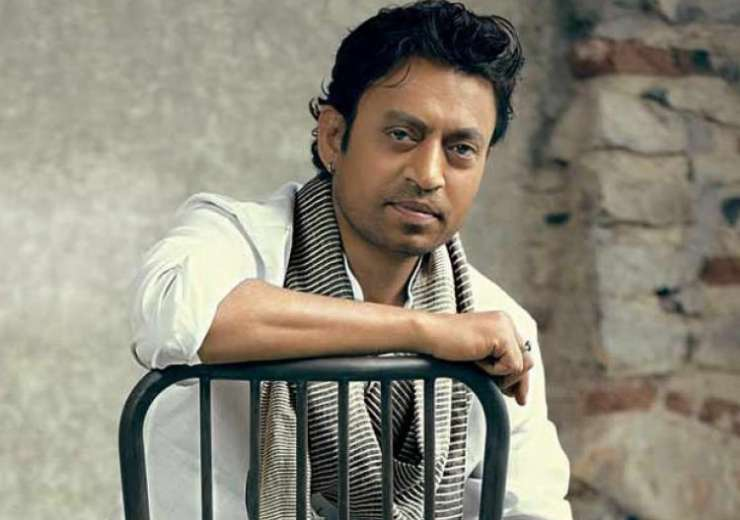 Here's How Irrfan Khan Is Promoting 'Sairat