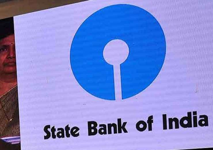 essay on merger of associate banks with sbi The state bank of india (sbi), india's largest bank has started working as a  unified entity from 1 april, 2017 it merged with 5 associate banks.