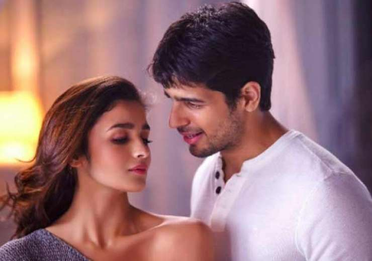 Sid and alia dating games 6
