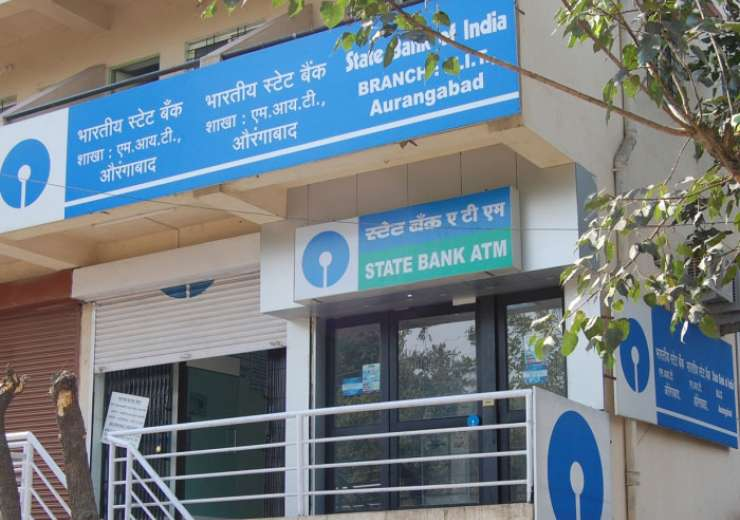 Indian bank forex branch chennai