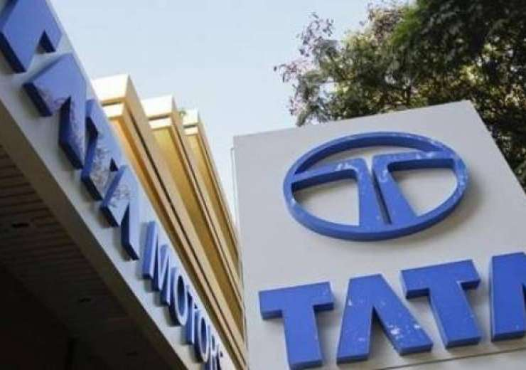 "review literature on tata motors market potentil Tata motors are the india's largest automobile company with 14 million   preliminary literature review ""the european automobile  the car market m j h  mogridge analysis the statistics and dynamics of supply and demand."