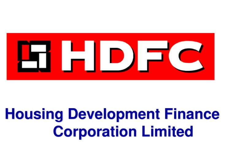 Hdfc Home Loan News Today