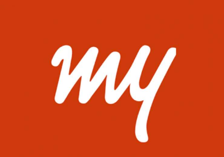 MakeMyTrip coupon and Offers for October 12222 - OneIndia
