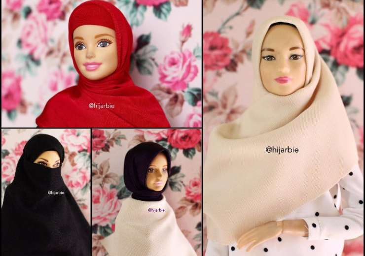 mount calm muslim girl personals Dating women in mount calm: looking for single women in mount calm we have plenty that are looking to chat now meet girls free here, never pay for anything.