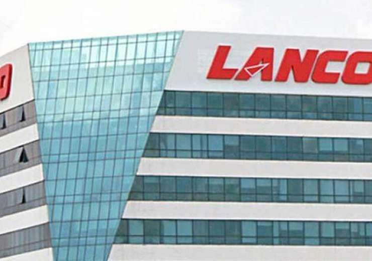 NPA crisis: Lanco Infra first among 'big 12' to face bankruptcy action, IDBI initiates proceedings