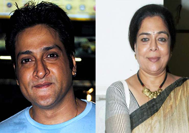 from Eliseo bollywood actors who dating who