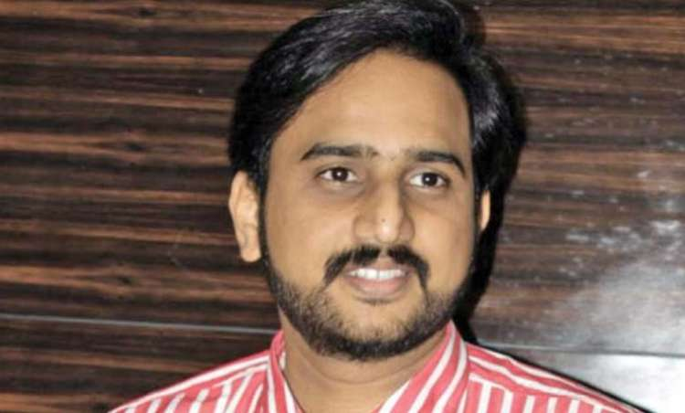 RS Prasanna's next film will be based on a controversial subject