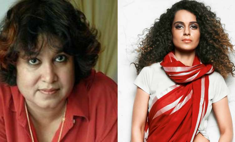 Aditya Pancholi to take legal action against Kangna Ranaut