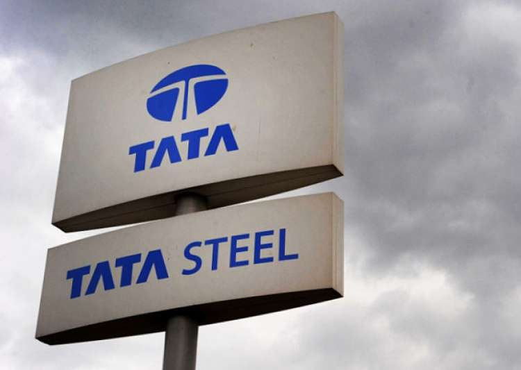 culture of tata company The culture at tata steel is designed to make working here an experience get a glimpse of these experiences here.