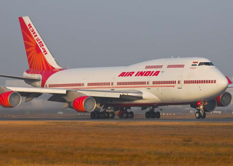 There have been several discussions for many months on Air- India Tv