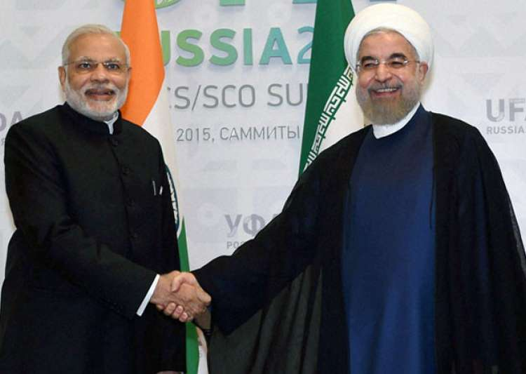 indian-pm-likely-to-visit-iran-this-month
