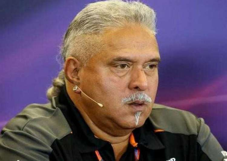 vijay mallya London (ap) — indian entrepreneur vijay mallya, once a leading figure among india's business elite, has resumed his long-running fight against extradition to india on money laundering allegations mallya's lawyer, clare montgomery, said in westminster magistrates court wednesday that the charges .