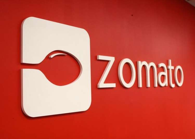 Zomato has said it will be stepping up its security- India Tv