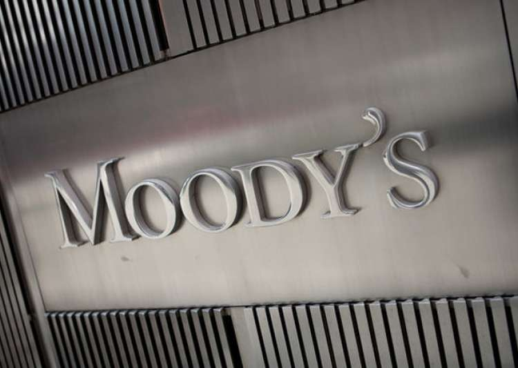 Demonetisation, securitisation market, Moody's- India Tv