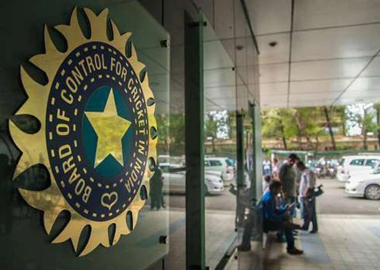BCCI, Lodha committee, Supreme Court,Justice Lodha- India Tv