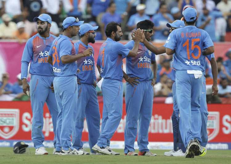 ind vs wi - photo #41