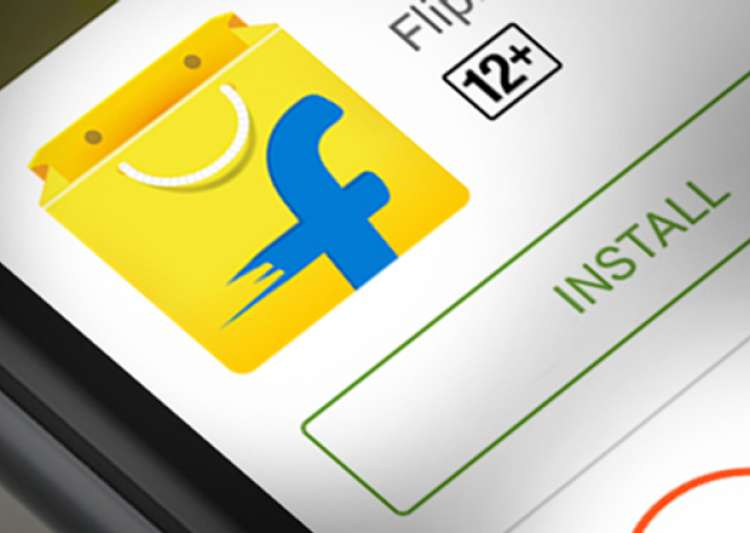 Morgan Stanley slashes Flipkart's valuation by 38 pc- India Tv