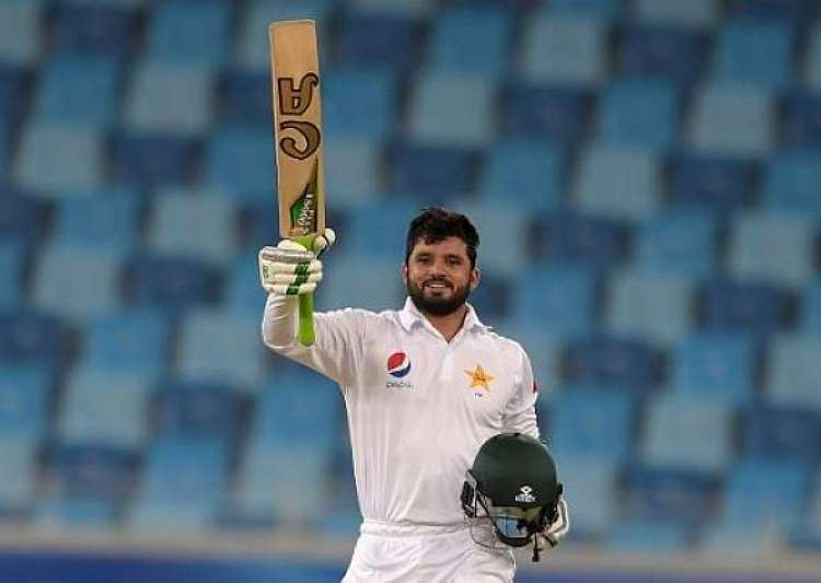 Azhar Ali, Pakistan, Cricket, Sports, Pink ball- India Tv