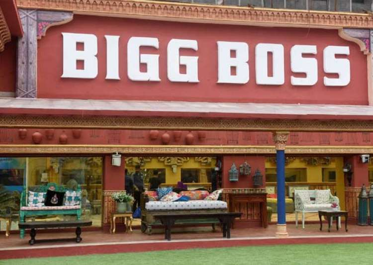 Big Boss 10- India Tv