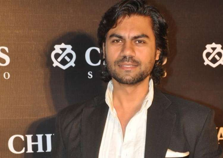 Gaurav Chopra in Bigg Boss 10- India Tv