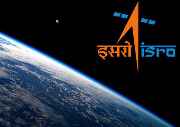 ISRO, Moon, Telescope- India Tv
