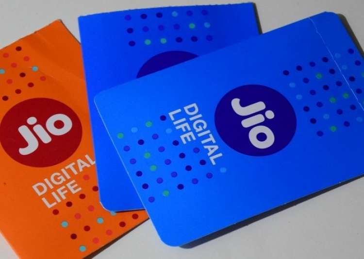 Reliance Jio, Airtel, Vodafone, Idea- India Tv