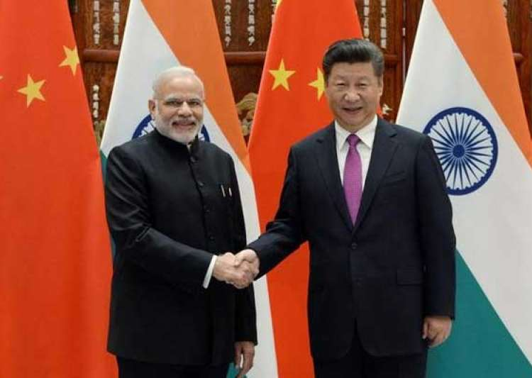 BRICS, China, India, NSG- India Tv