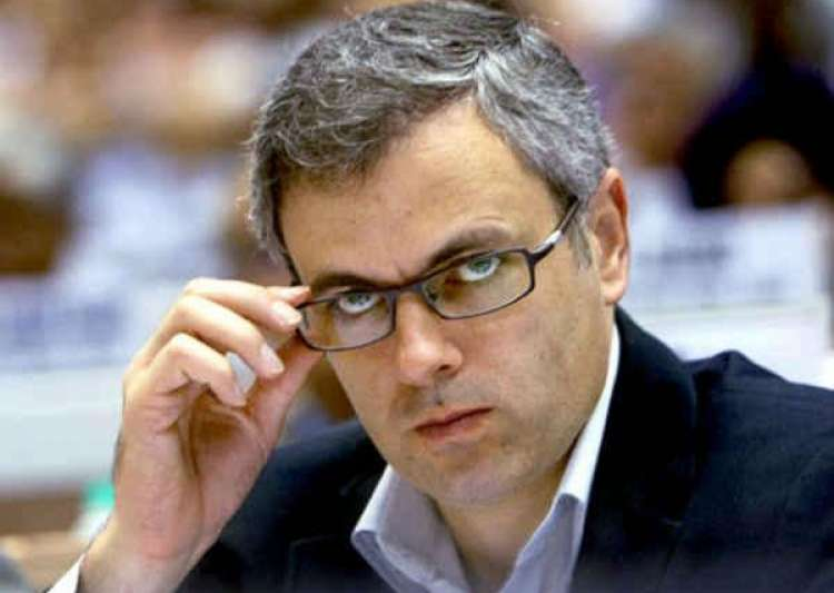 Omar Abdullah subjected to secondary immigration check in US- India Tv