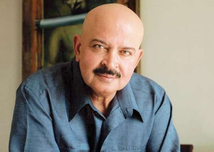 Rakesh Roshan- India Tv