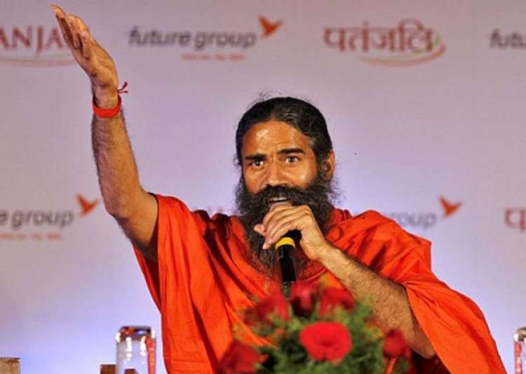 Baba Ramdev, Patanjali, Nepal, Jobs- India Tv