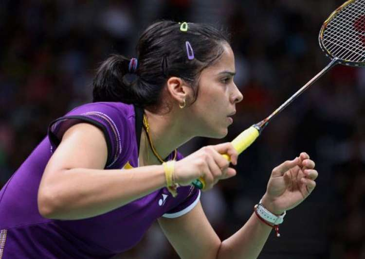 Saina Nehwal, BWF Rankings, Shuttler, Badminton- India Tv