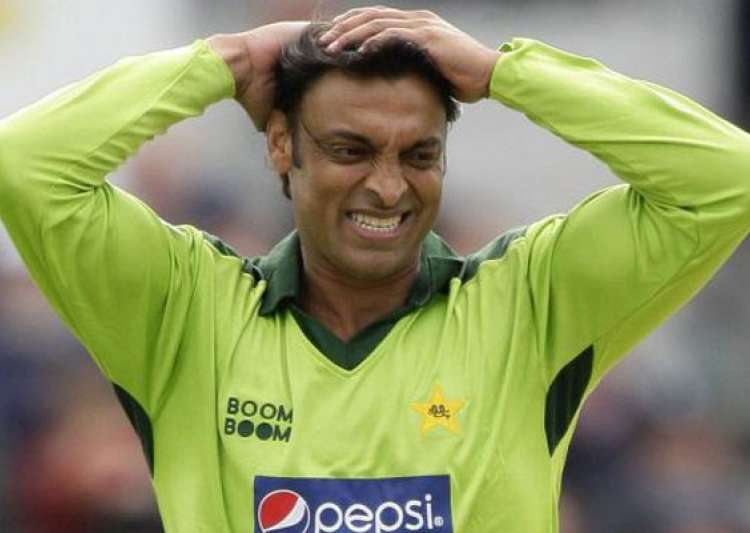 Shoaib Akhtar, Match Fixing, Pakistan, Sports- India Tv