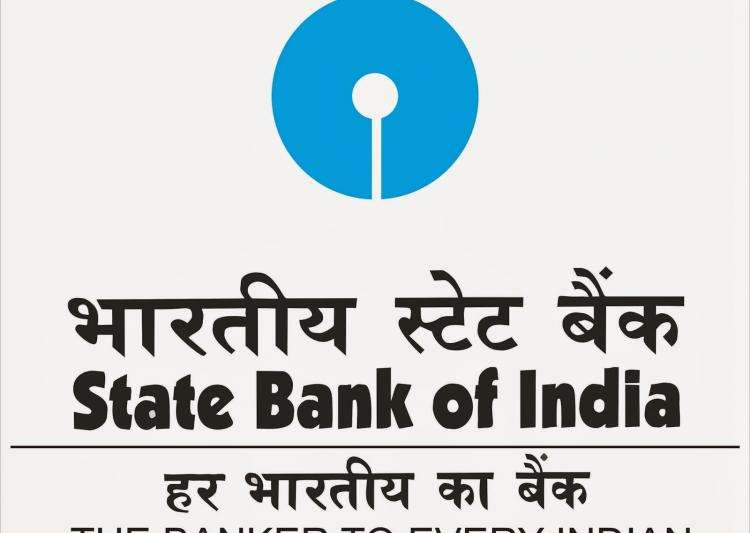 SBI clerk mains result 2016- India Tv