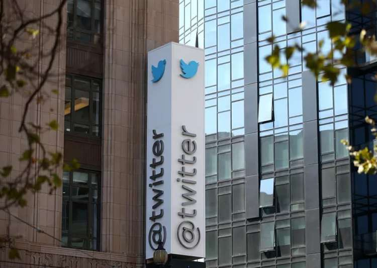 No buyer for Twitter as Salesforce quits race- India Tv
