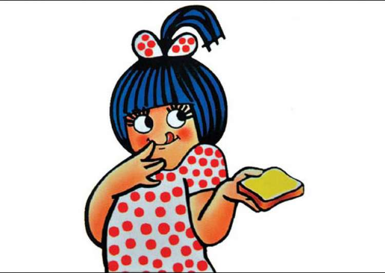 Amul to sell via amazon in US- India Tv