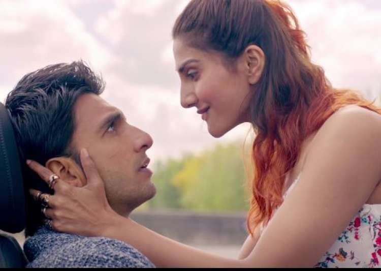Befikre- India Tv