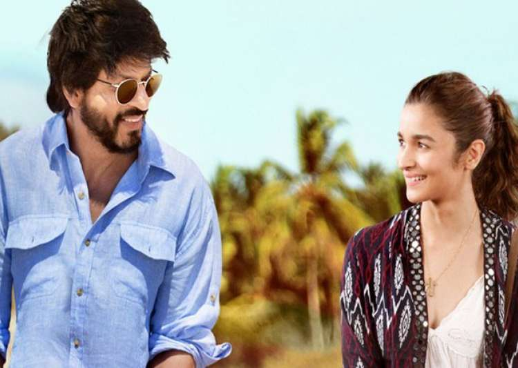 Dear Zindagi box office collection- India Tv