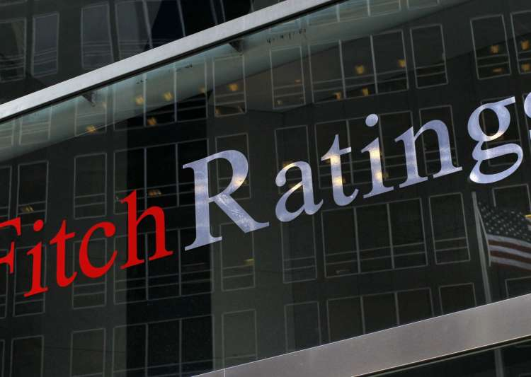 Fitch slashes India's FY17 growth forecast to 6.9 pc- India Tv