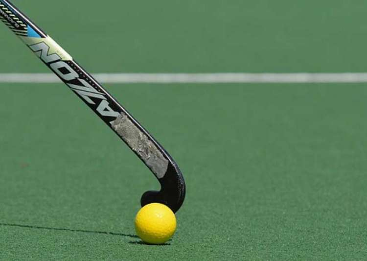 Pakistan blames India after ouster from junior hockey World- India Tv