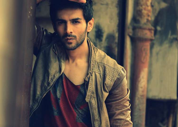 Kartik Aaryan- India Tv