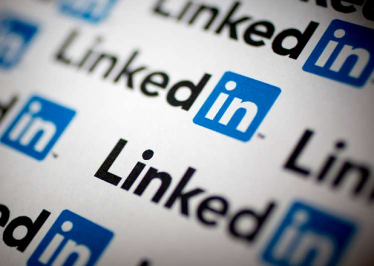 Representational pic - Russia blocks LinkedIn after court- India Tv